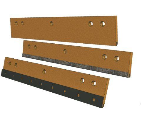 carbide blades 1