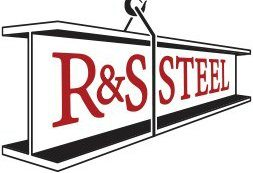 logo-rs-steel-2
