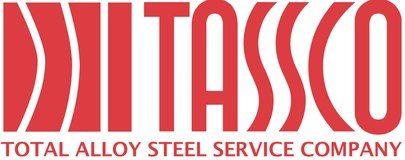 tassco steel logo-1