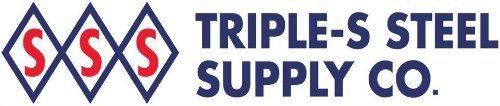 triplessteel-logo-1